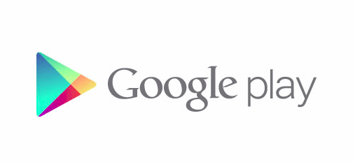 Download Google Play App APK Files To Computer With APK ...