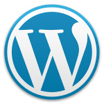 Complete Stop WordPress Brute Force Login Attack Easily