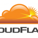 How To Use Google PageSpeed Service With CloudFlare