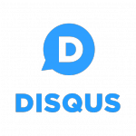 Speed Disqus Comments Load With Conditional On Click Load